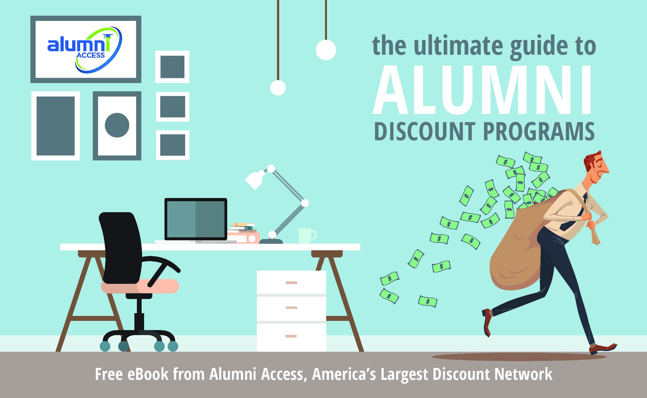 M13261 Alumni Discount Program ebook COVER.jpg