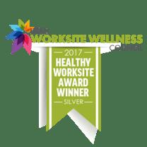 workstie wellness.png