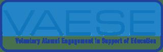 VAESE logo