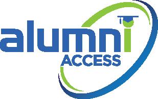 Alumni Access logo vF.png