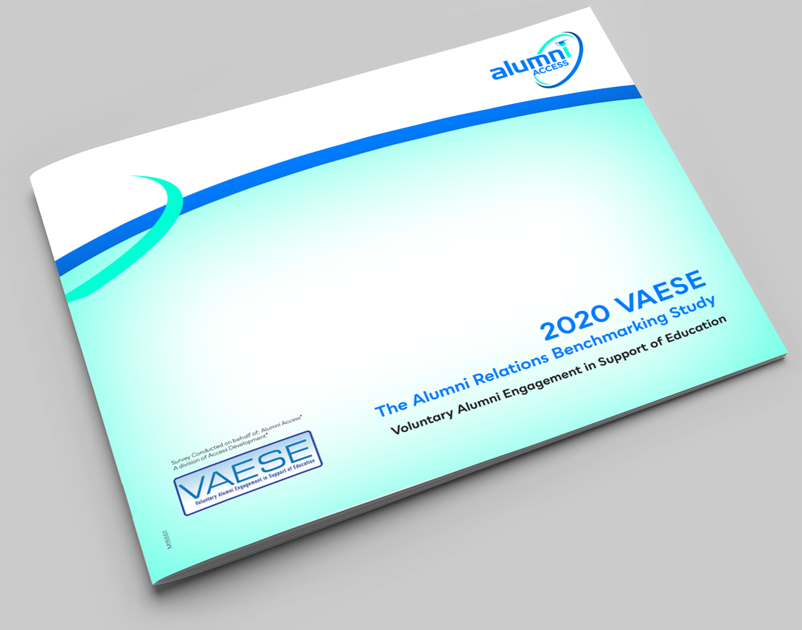 VAESE-booklet-cover2